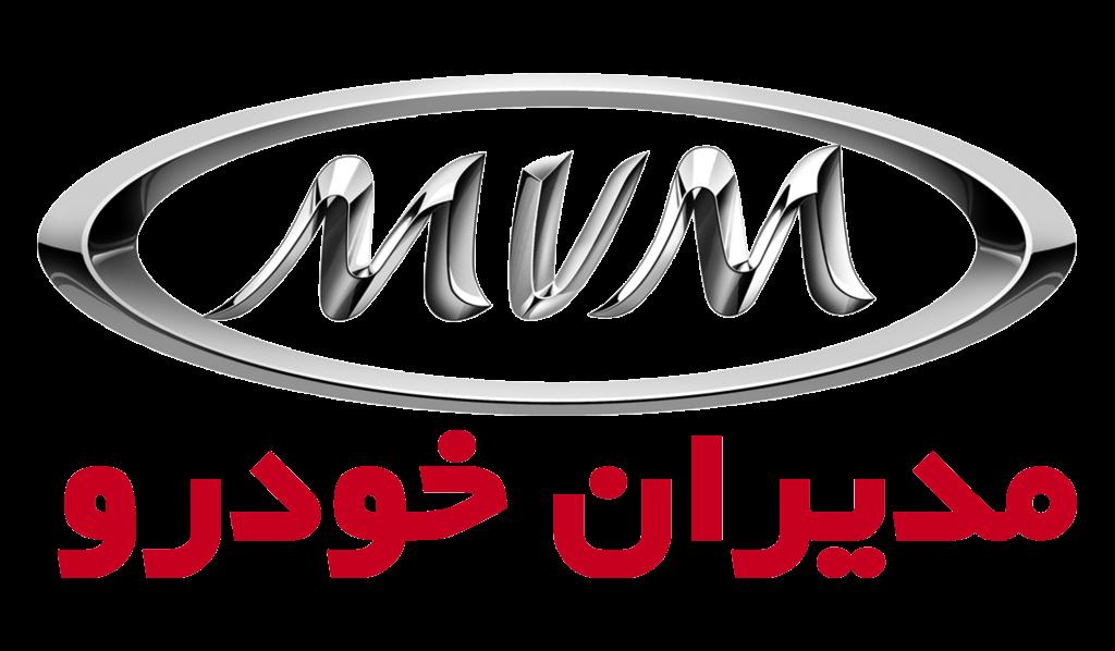 mvm_logo-1024x598
